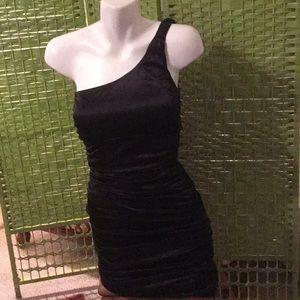 🖤Ruby Rox Super Sexy & Flirty Sz Small Dress 🖤